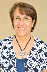 Laura Firtel