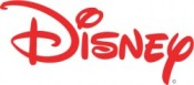 NEW-Disney-Red-Logo