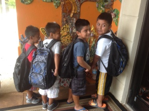 BackpackBoys2014Best