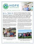Newsletter_Jan_2015_Front_Cover_Web