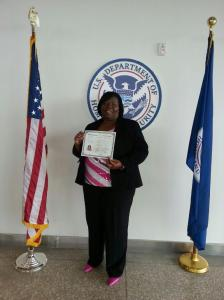 Gisela_Soler_New_Citizen
