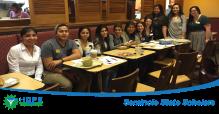 seminole state scholars-01